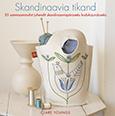Skandinaavia tikand - kaanepilt